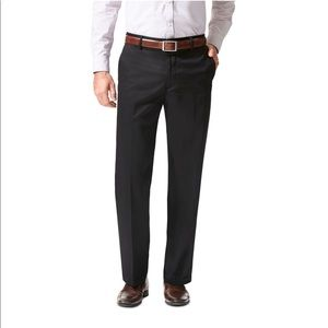 Dockers D2 signature s straight stretch pants
